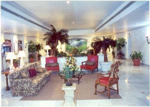 hotel-emporio-2