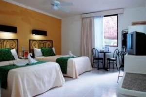 hotel-maya-tulipanes3