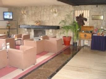 hotel-tapatio-3