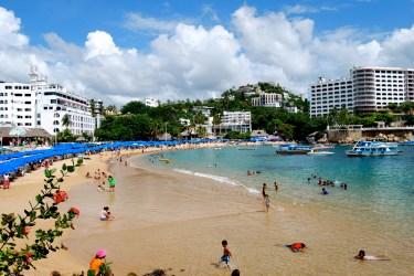 playa-acapulco