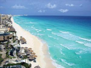 playa-de-cancun