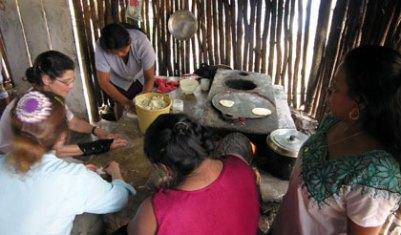 turismo-alternativo-mayas-2