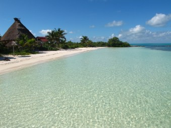 Isla-Contoy