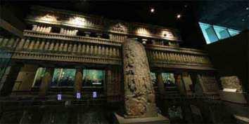 museo-nacional-15