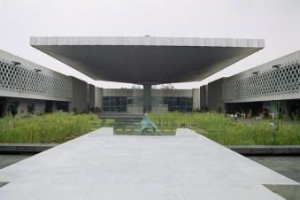 museo-nacional-8