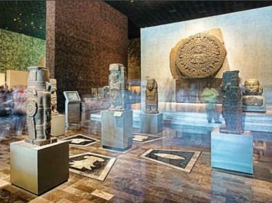 museo-nacional-mexico