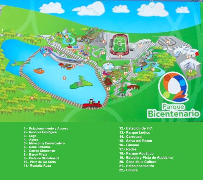 google maps in usa with El Parque Del Bicentenario De Queretaro on Zone51 Au Nevada A10 moreover 26699758 furthermore 26626746 also Louisiana Map additionally Google Maps E Google Earth Differenze.