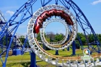 parque-bicentenario-queretaro-3