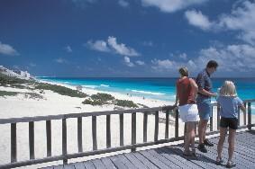 verano en cancún