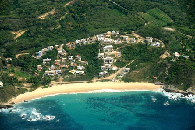 bahía-salchi-huatulco