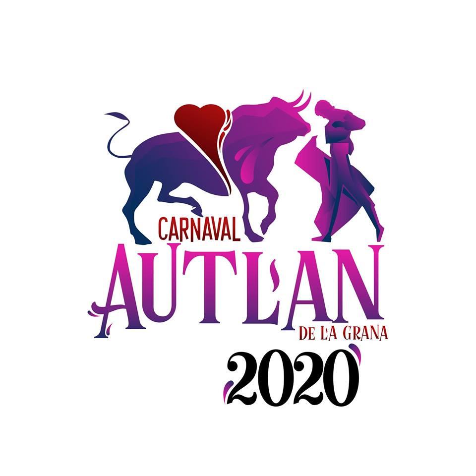 carnaval autlan 2020