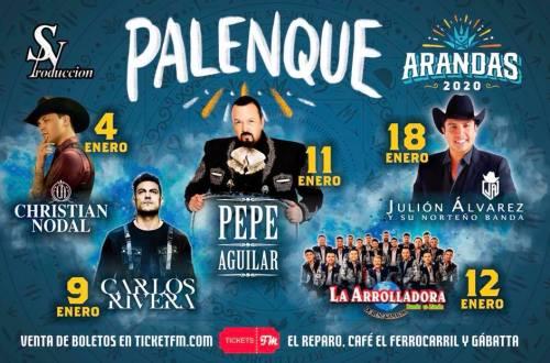 palenque-arandas-22020