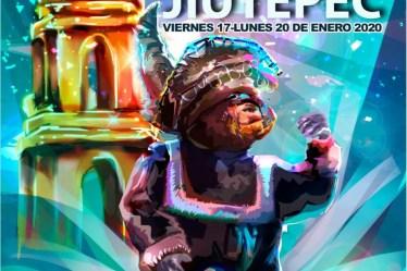 carnaval jiutepec 2020