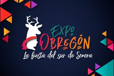 expo obregón 2020