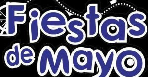 fiestas de mayo manzanillo 2020