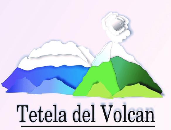 feria de tetela del volcán 2020