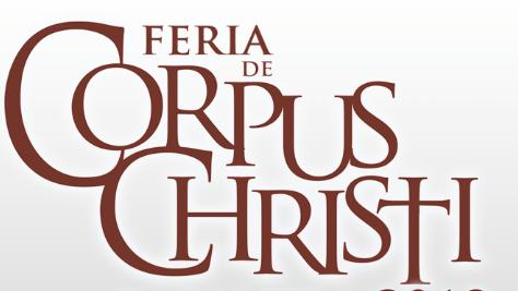 feria de corpus christi 2021