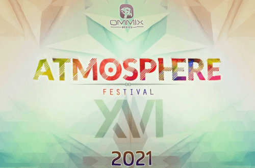 atmpsphere 2021