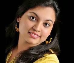 Manisha-Koushik