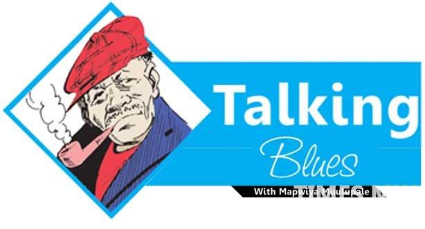 Talking Blues