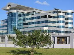 Malawi Reserve Bank
