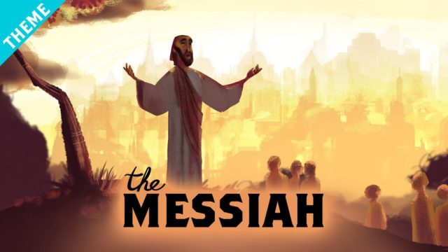 Malawians Looking for Messiah