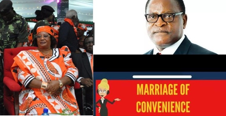 mcp AND pp aLLIANCE