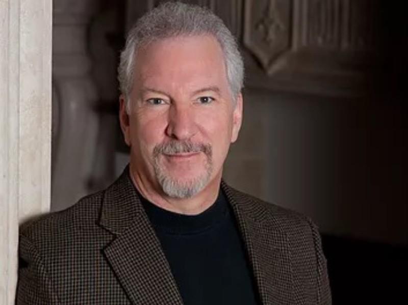 Philip Valentine