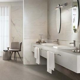 collections marazzi