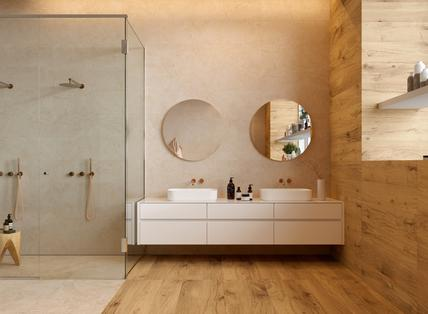 https www marazzigroup com collections bathroom flooring