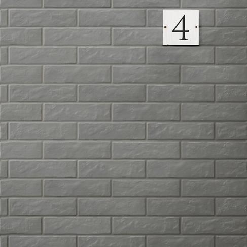 bricco wall tiles brick effect marazzi