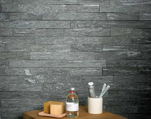 mosaic tiles take a look at our