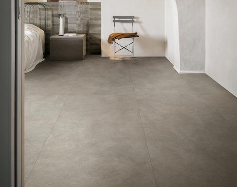bedroom tiles ceramic and stoneware