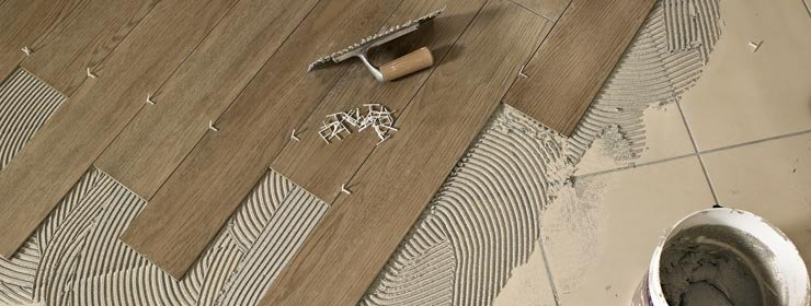 marazzi tiles with thin thickness marazzi