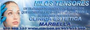 CLINICA ESTÉTICA MARBELLA o CLINICA ESTÉTICA en MARBELLA ofrece los mejor precio por servicio en marbella , ESTÉTICA , BELLEZA REDUCCIÓN ARRUGAS , RELLENO ARRUGAS , BOTOX , CORRECCIÓN LAS ARRUGAS , ELIMINACION ARRUGAS , ARRUGAS BORRAR , TRATAMIENTO DE ARRUGAS ,