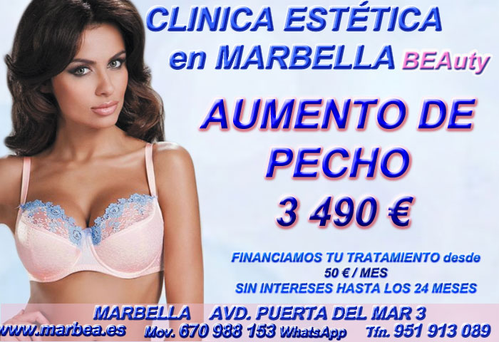 rejuvenecimiento facial Murcia tratamiento para lifting parpados sin cirugia Marbella y Murcia