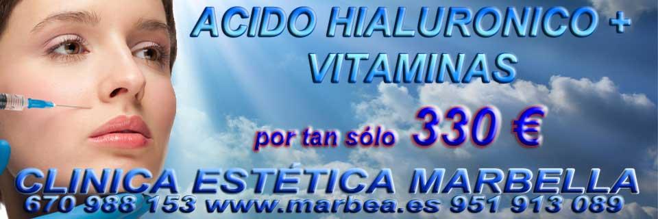 rejuvenecimiento facial Alicante quitar para rejuvenecimiento facial hombre Marbella o Alicante
