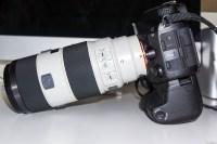 α99+縦グリ+70-200mmF2.8G