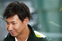 小林可夢偉、F1日本GPへの出場が決定
