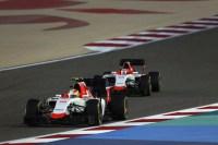 マノー・マルシャ、F1ベルギーGPでの2015年F1マシン投入を目指す
