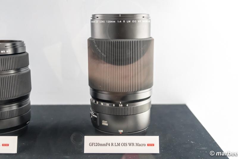 GF120mmF4 R LM OIS WR Macro