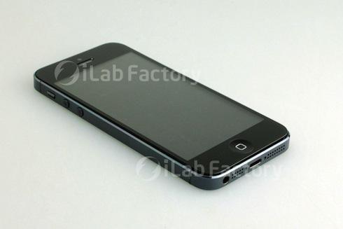 新しいiPhone20120730-1