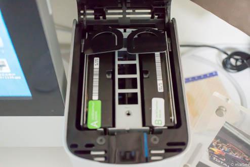 Western Digital My Book 6TB Thunderbolt Duo