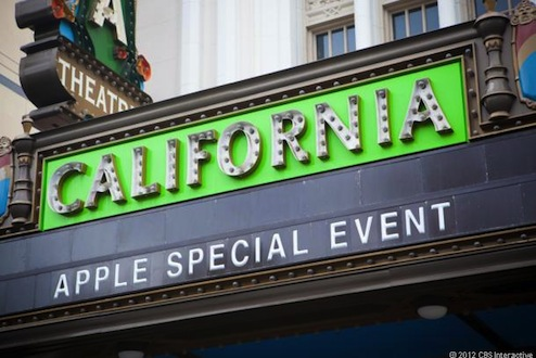 apple-special-event