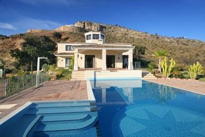 marbella club villa for sale001