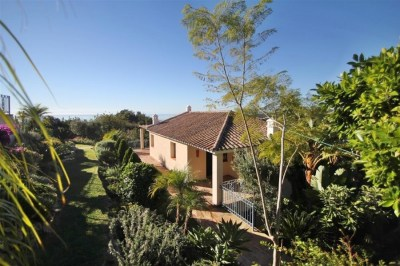 marbella club villa for sale013