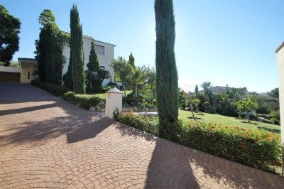 marbella club villa for sale021