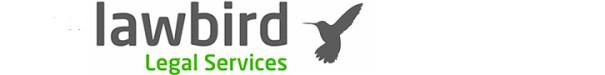 banner lawbird 728x90