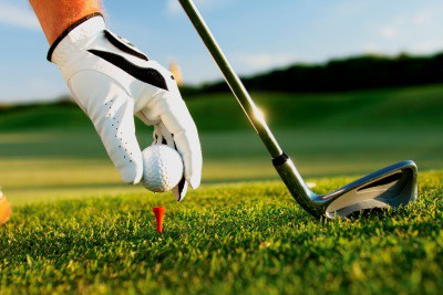 Golf regains its importance on the Costa del Sol with new investment
