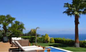 sell a property in Marbella